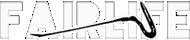 佐世保市の板金塗装 デントリペアのFairLife